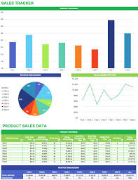 Tracking Template Excel Free Sales Tracker Rome Fontanacountryinn Com