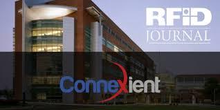 Connexient Hackensack Meridian Health Expands Ble