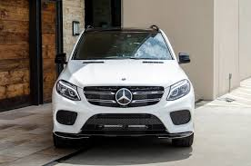 2018 mercedes benz amg gle 43.  2018 new 2018 mercedesbenz gle 43 amg suv to mercedes benz amg gle a