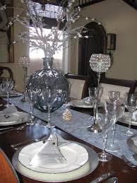 Dining Room Table Settings Home Design Ideas Magnificent Dining Room Table Settings Decoration