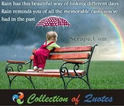 Beautiful Rainy Day Images With Quotes Best of Full Crack Software Google