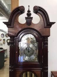 antique clocks austin tx mcguire s