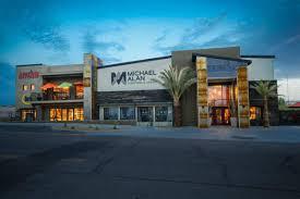 Michael Alan Furniture celebrates 35th year in business in Havasu