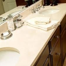 welcome stonemart regarding crema marfil countertop prepare 26