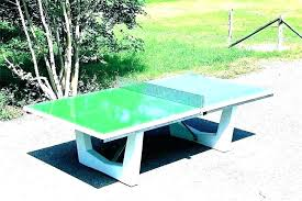 media title exterior ping pong table diy outdoor concrete ping pong table stiga outdoor ping pong tables for description empty id upload by 0 type