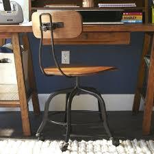wooden swivel office chair wood swivel bar stools vintage wood swivel office chair wooden swivel desk
