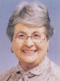 "Mary Helen ""Polly"" Coan Simpson (1934-2018) - Find A Grave Memorial"