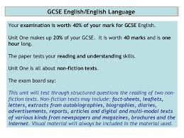 essay writing format pdf resume project manager summary esl