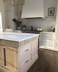 606 Best kitchen island images in 2019   Kitchen, Kitchen design ...