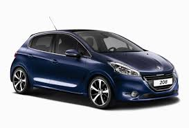 new car release in malaysia 2014Peugeot 208 To Be Launched In Malaysia This MidApril  wemotorcom