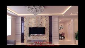 Tv Cabinet Designs For Drawing Room Tv Cabinet Designs For Living Room Bedroom As Royal Decor