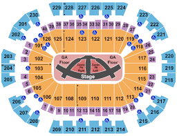 Carrie Underwood Maddie And Tae Runaway June Tickets At