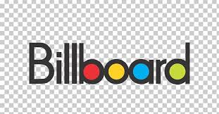 Billboard Hip Hop Charts The Hot 100 2012 Billboard Music Awards Record Chart Hot R B