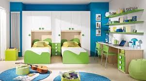 kids bedroom designs. kids bedroom designs