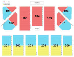 Pirates Voyage Seating Chart Pirates Voyage Seating Chart Related Keywords Suggestions