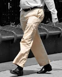 <b>Trousers</b> - Wikipedia
