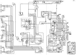camaro alternator wiring diagram wiring diagrams 1966 corvette wiring diagram schematics and diagrams