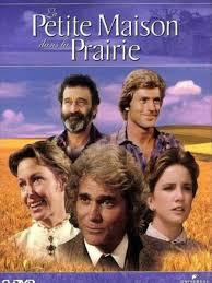 saison 10 de la maison dans la prairie envie de le voir dans ma wishlist retirer de ma wishlist