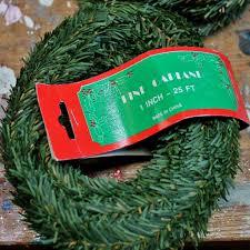 Shaker Christmas Craft Fair