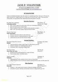 Print Resume Beauteous Where Can I Print A Resume From Free Keynote Resume Template Free
