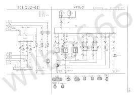 wilbo666 2jz ge jza80 supra engine wiring 1996 3 8 Transmission Wiring Diagram 4L60E Transmission Wiring Harness Diagram