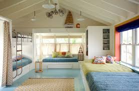 painting ideas for bedroomsKids Bedroom Paint  MonclerFactoryOutletscom