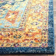 orange and grey rug orange gray g pin by on living decor area with regard to and blue grey orange black grey rug