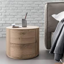tall pedestal table