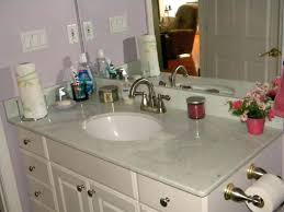 awesome bathroom vanity with granite countertop white granite bathroom green marble bath vanity white bathroom cabinets granite prefab granite bathroom