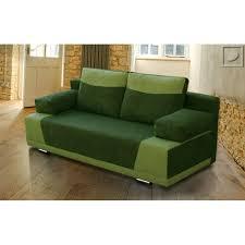 sofa bed with storage uk