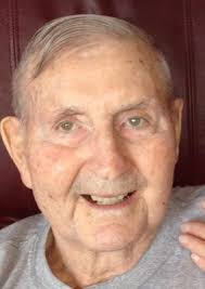 Raymond Bauer Obituary - Death Notice and Service Information