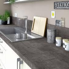 Plan De Travail Granite Leroy Merlin Hommepagefr