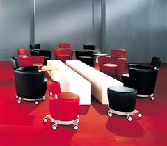 modern office lounge. modern office furniture design ideas hello mobile lounge seat by lynda chesser and bill schacht