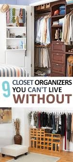 Professional Organizers Websites Home Decor For Hire How Much Do ...