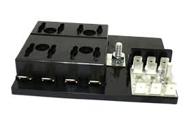 fuse blocks automotive wiring products