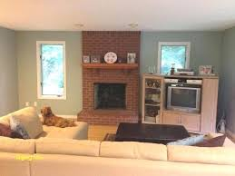 living room design with fireplace living room with brick fireplace paint colors awesome living room decorating
