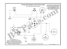 bw1921 k l bw2011 electronic ignition system 3 gauge diagram w light lincoln sa 200 f163 wiring diagram bw1921 k l bw2011 electronic ignition system 3 gauge diagram w light 1 sa 200 wiring