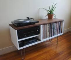 modern furniture diy. DIY Mid-Century Modern Furniture 15 Diy S