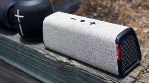 portable bluetooth speakers. the best portable bluetooth speakers, bar none speakers k