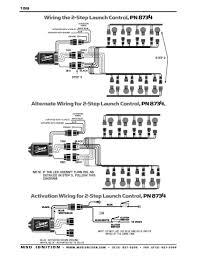 msd 6a wiring diagram msd 6al wiring diagram awesome points wdtn msd 6a wiring diagram msd 6al wiring diagram awesome points wdtn adorable mopar