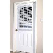 door blinds. Very Attractive Blinds For Door Windows Ideas