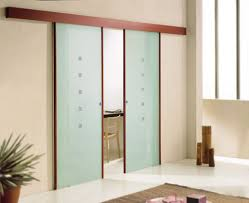 modern sliding doors the glass sliding doors sliding door white sliding interior