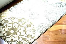 rug pads target target floor rugs target floor mats kitchen rugs target kitchen wonderful kitchen floor