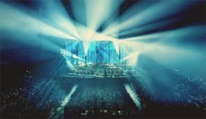 The World of <b>Hans Zimmer – A</b> Symphonic Celebration