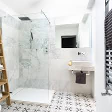 Great Bathroom Designs For Small Spaces Small Bathroom Ideas Small Bathroom Decorating Ideas On A
