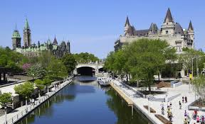 canadian culture essay canadian cultural identity essay