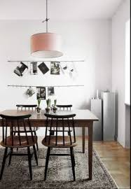 diy house ideas interior design tips simple house stockholm 2018 minimalist home beautiful interiors kitchen design shelter house styles dining