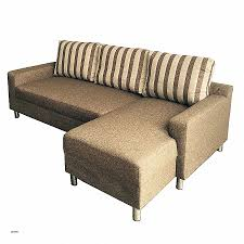jennifer convertible sofa beds awesome convertible sectional sofa bed talentneeds