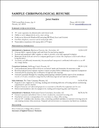 cool front office executive resume format for front office executive resume format free samples examples