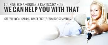 quote devil car insurance raipurnews